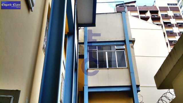 07 - prédio comercial - tijuca - venda - EC8156 - 3