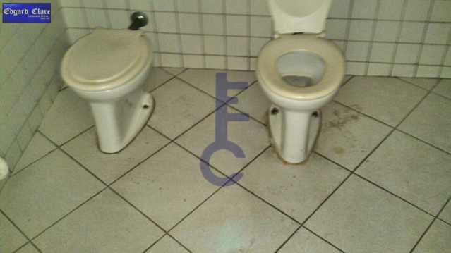 09 - prédio comercial - tijuca - venda - EC8156 - 15