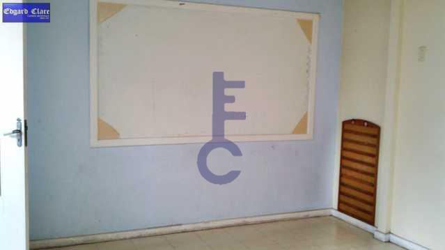 17 - prédio comercial - tijuca - venda - EC8156 - 11