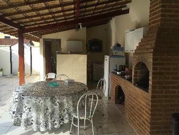 ÁREA LAZER - Casa À VENDA, Centro, Maricá, RJ - FR30114 - 17