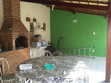 CHURRAS - Casa À VENDA, Centro, Maricá, RJ - FR30114 - 16