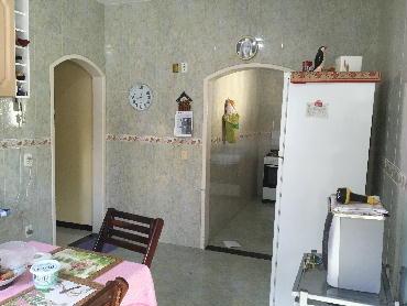 COZ2 - Casa À VENDA, Centro, Maricá, RJ - FR30114 - 13