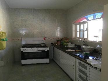 COZ 3 - Casa À VENDA, Centro, Maricá, RJ - FR30114 - 14