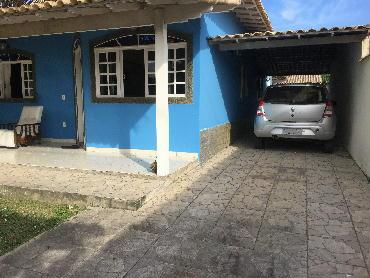 FRENTE 2 - Casa À VENDA, Centro, Maricá, RJ - FR30114 - 3