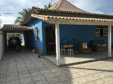 FUNDOSS - Casa À VENDA, Centro, Maricá, RJ - FR30114 - 18