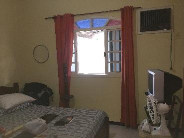 Q 2 - Casa À VENDA, Centro, Maricá, RJ - FR30114 - 9