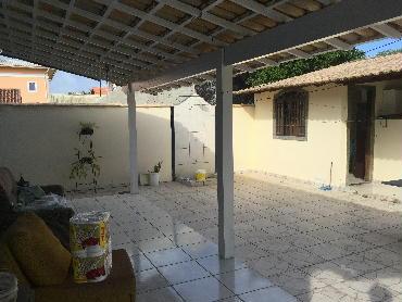 VARANDA FUNDOS - Casa À VENDA, Centro, Maricá, RJ - FR30114 - 15