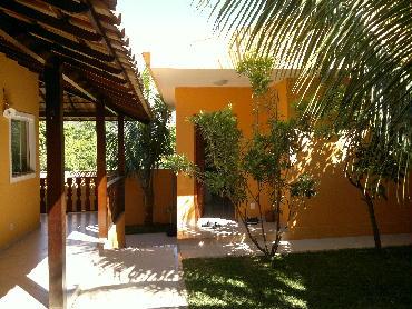 FUNDOIS - Casa À VENDA, Recanto de Itaipuaçu (Itaipuaçu), Maricá, RJ - FR40017 - 7