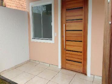 FRENTE 1 - Casa em Condominio À VENDA, Inoã (Inoã), Maricá, RJ - FM20034 - 1