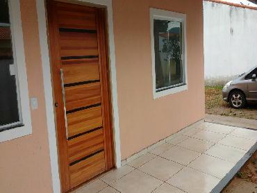 FRENTE 23 - Casa em Condominio À VENDA, Inoã (Inoã), Maricá, RJ - FM20034 - 4