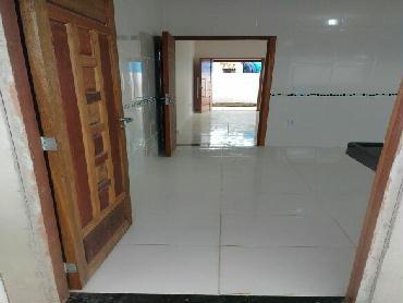GD - Casa em Condominio À VENDA, Inoã (Inoã), Maricá, RJ - FM20034 - 13