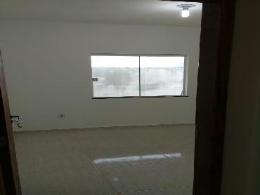 QUARTO COMUM - Casa em Condominio À VENDA, Inoã (Inoã), Maricá, RJ - FM20034 - 9