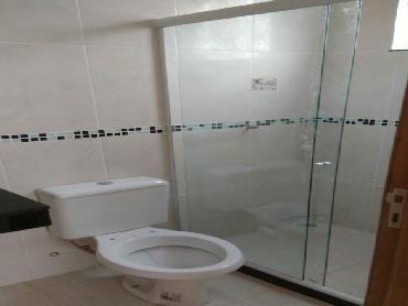 RW - Casa em Condominio À VENDA, Inoã (Inoã), Maricá, RJ - FM20034 - 8