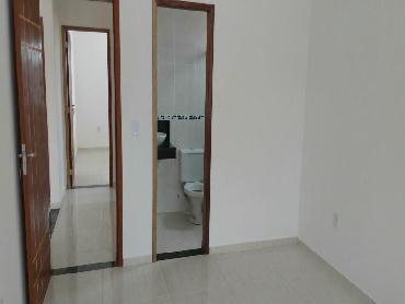 SUÍTE - Casa em Condominio À VENDA, Inoã (Inoã), Maricá, RJ - FM20034 - 6