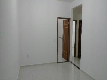TCT - Casa em Condominio À VENDA, Inoã (Inoã), Maricá, RJ - FM20034 - 14