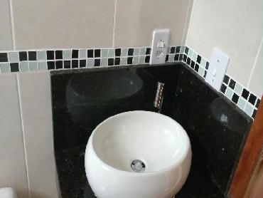 TGTGT - Casa em Condominio À VENDA, Inoã (Inoã), Maricá, RJ - FM20034 - 10