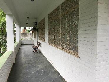 RT - Casa À VENDA, Ponta Grossa, Maricá, RJ - FR40034 - 24