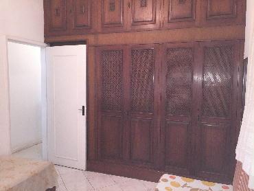 TT - Casa À VENDA, Ponta Grossa, Maricá, RJ - FR40034 - 20