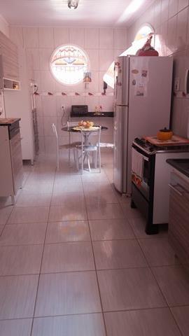 COZ - Casa À Venda - Jacaroá - Maricá - RJ - FR60004 - 14