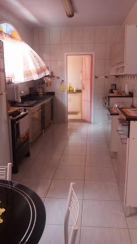 DE - Casa À Venda - Jacaroá - Maricá - RJ - FR60004 - 15