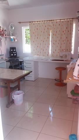 EWEF - Casa À Venda - Jacaroá - Maricá - RJ - FR60004 - 17