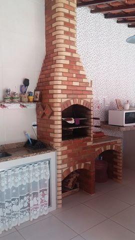 FEFGWGR - Casa À Venda - Jacaroá - Maricá - RJ - FR60004 - 19