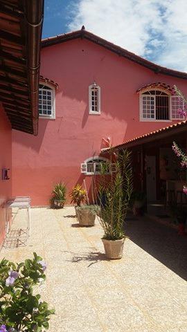FOTO10 - Casa À Venda - Jacaroá - Maricá - RJ - FR60004 - 11