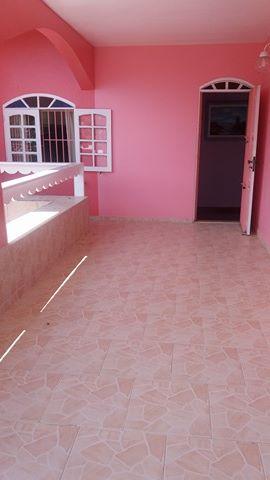 FOTO11 - Casa À Venda - Jacaroá - Maricá - RJ - FR60004 - 12