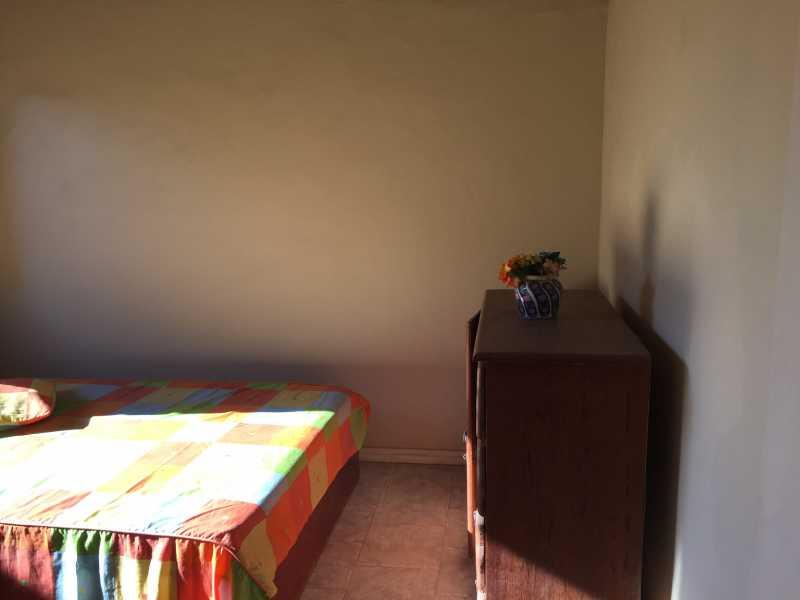 IMG_7624 - Casa À Venda - Cordeirinho (Ponta Negra) - Maricá - RJ - FLCA30001 - 12