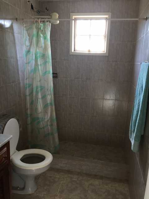 IMG_7626 - Casa À Venda - Cordeirinho (Ponta Negra) - Maricá - RJ - FLCA30001 - 13