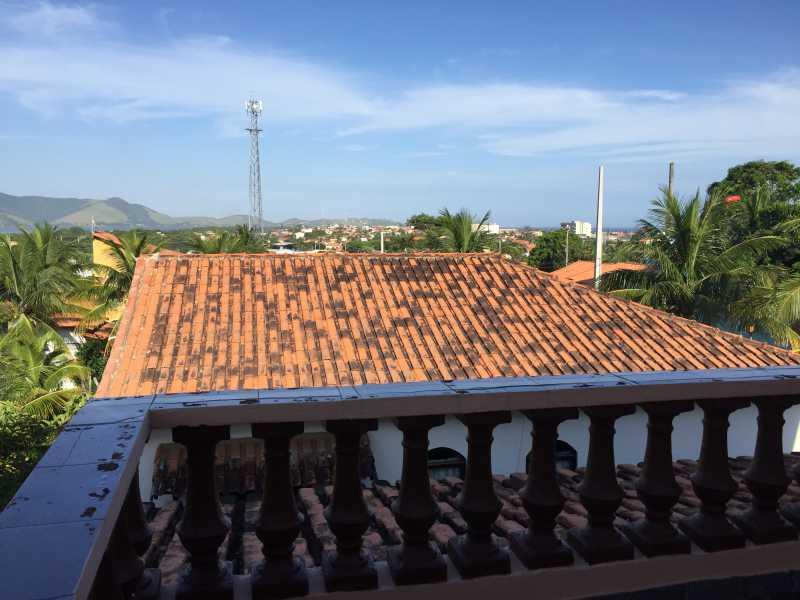 IMG_7630 - Casa À Venda - Cordeirinho (Ponta Negra) - Maricá - RJ - FLCA30001 - 21