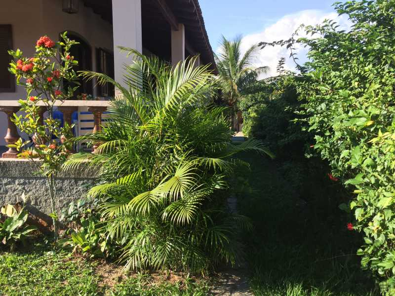 IMG_7654 - Casa À Venda - Cordeirinho (Ponta Negra) - Maricá - RJ - FLCA30001 - 26