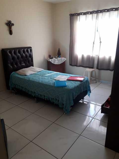 6c00a35c-821f-4b80-8185-bf54ff - Casa Balneário Bambuí (Ponta Negra),Maricá,RJ À Venda,2 Quartos,80m² - FLCA20067 - 10