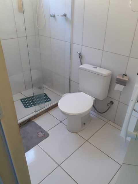 14c374f3-5b6d-490b-b9ee-aaf2f7 - Casa Balneário Bambuí (Ponta Negra),Maricá,RJ À Venda,2 Quartos,80m² - FLCA20067 - 12