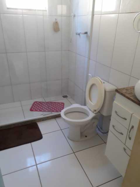 6621ebfa-eee3-42c9-a2fc-716ced - Casa Balneário Bambuí (Ponta Negra),Maricá,RJ À Venda,2 Quartos,80m² - FLCA20067 - 14