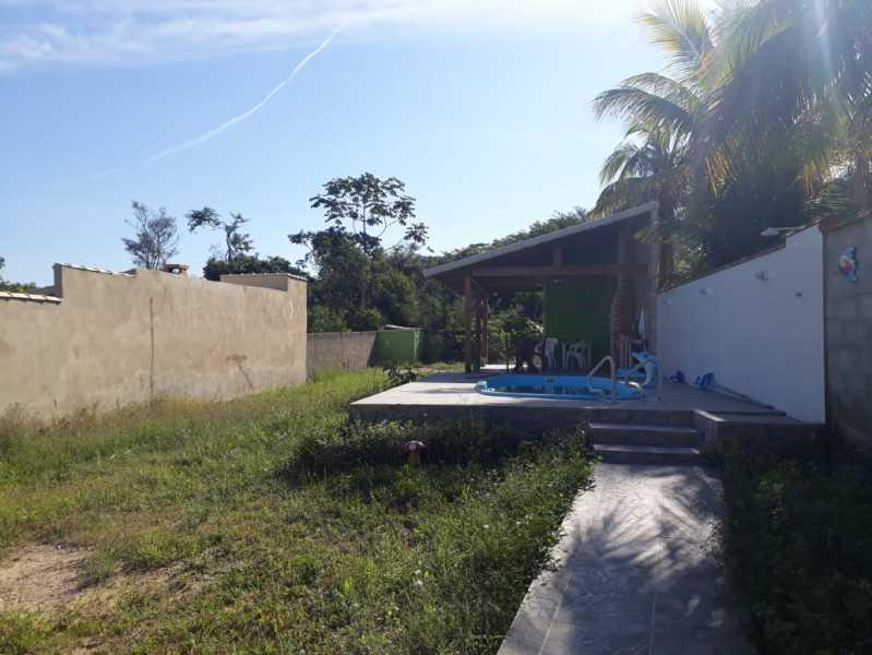 8170ed12-a2c0-49e1-b9a5-da5bcd - Casa Balneário Bambuí (Ponta Negra),Maricá,RJ À Venda,2 Quartos,80m² - FLCA20067 - 18