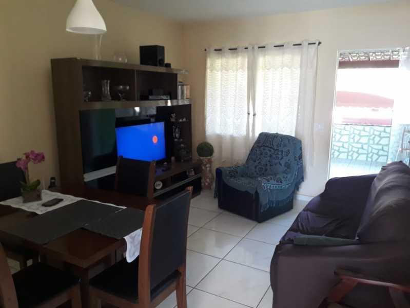 e78c28bf-886b-49e4-b3b9-b345cc - Casa Balneário Bambuí (Ponta Negra),Maricá,RJ À Venda,2 Quartos,80m² - FLCA20067 - 11