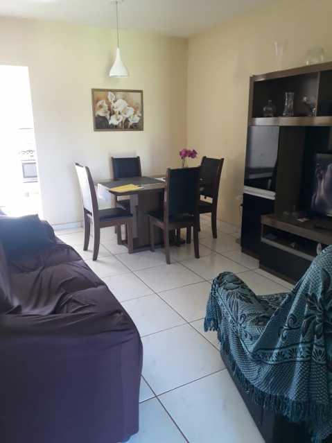 ee6f16d9-7e29-47ed-bbb1-932199 - Casa Balneário Bambuí (Ponta Negra),Maricá,RJ À Venda,2 Quartos,80m² - FLCA20067 - 7