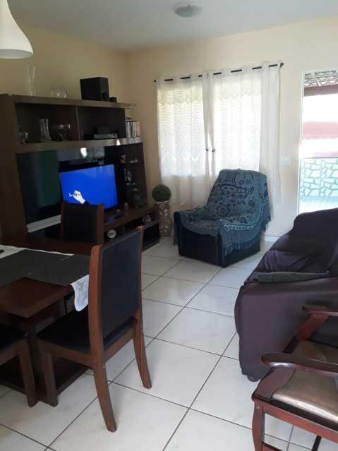 f0bf2588-657d-4f26-bc32-4b4f65 - Casa Balneário Bambuí (Ponta Negra),Maricá,RJ À Venda,2 Quartos,80m² - FLCA20067 - 9