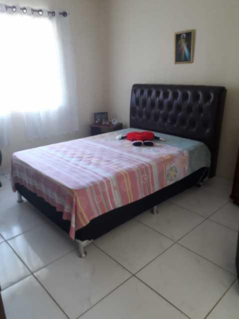 f4d84e2e-7684-4a7b-81ae-79bf72 - Casa Balneário Bambuí (Ponta Negra),Maricá,RJ À Venda,2 Quartos,80m² - FLCA20067 - 13