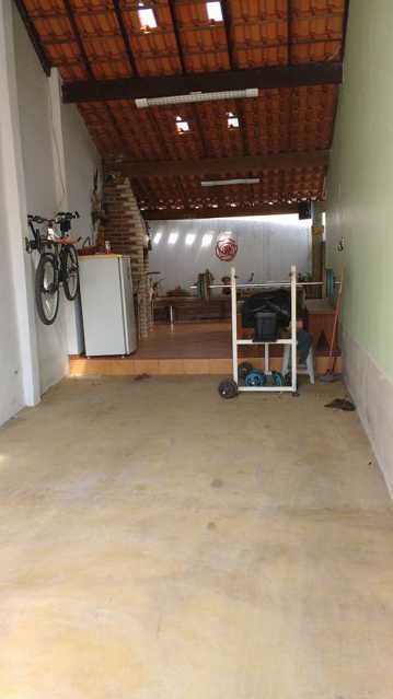 3570_969076676506239_870949060 - Casa À Venda - Flamengo - Maricá - RJ - FLCA20068 - 13