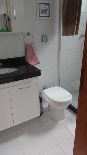 3905_969076229839617_577007958 - Casa À Venda - Flamengo - Maricá - RJ - FLCA20068 - 9