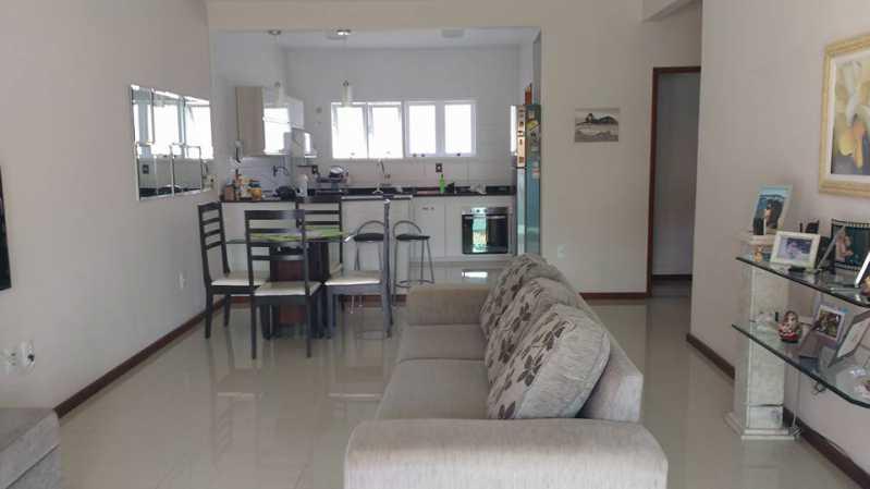1005505_969076529839587_760246 - Casa À Venda - Flamengo - Maricá - RJ - FLCA20068 - 3