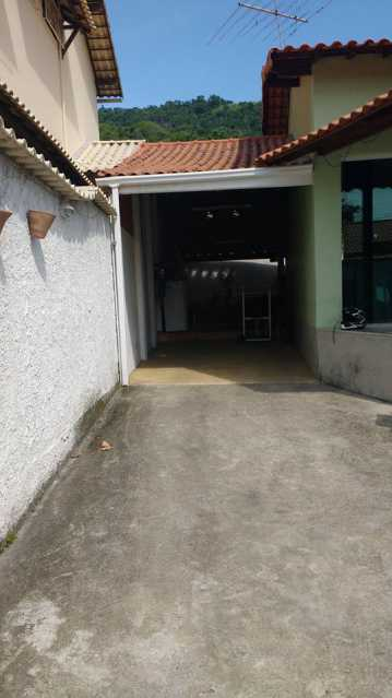1656238_969076879839552_707090 - Casa À Venda - Flamengo - Maricá - RJ - FLCA20068 - 14