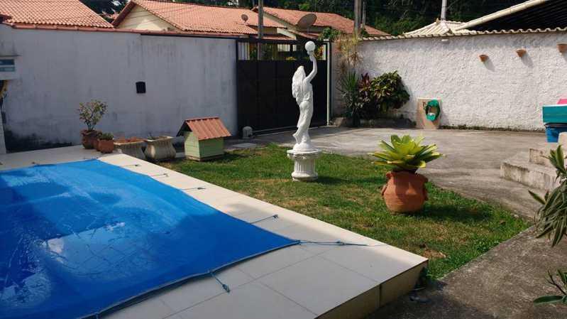 1915408_969076369839603_178267 - Casa À Venda - Flamengo - Maricá - RJ - FLCA20068 - 17