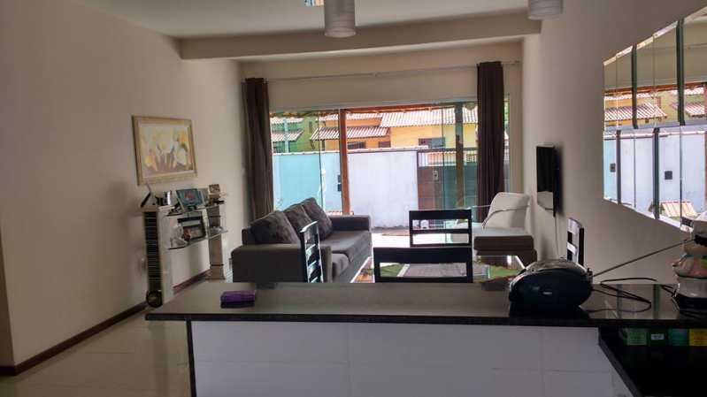 10171085_969077113172862_59181 - Casa À Venda - Flamengo - Maricá - RJ - FLCA20068 - 6