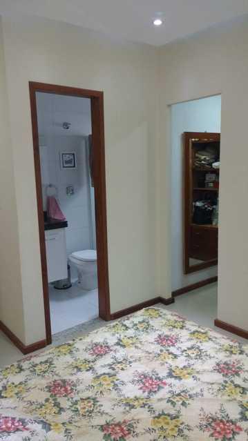 10300633_969077439839496_80380 - Casa À Venda - Flamengo - Maricá - RJ - FLCA20068 - 10