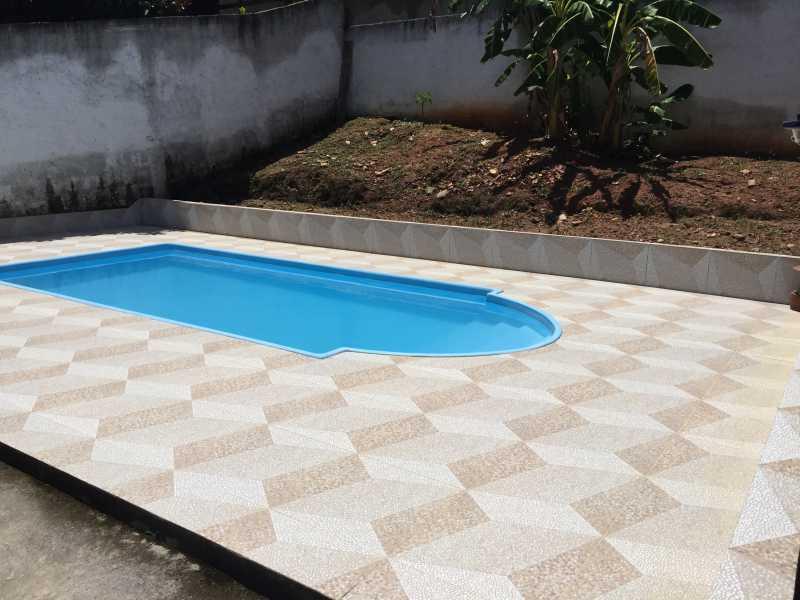 IMG_1681 - Casa Condado de Maricá,Maricá,RJ À Venda,2 Quartos - FLCA20070 - 6