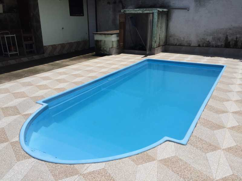IMG_1683 - Casa Condado de Maricá,Maricá,RJ À Venda,2 Quartos - FLCA20070 - 1