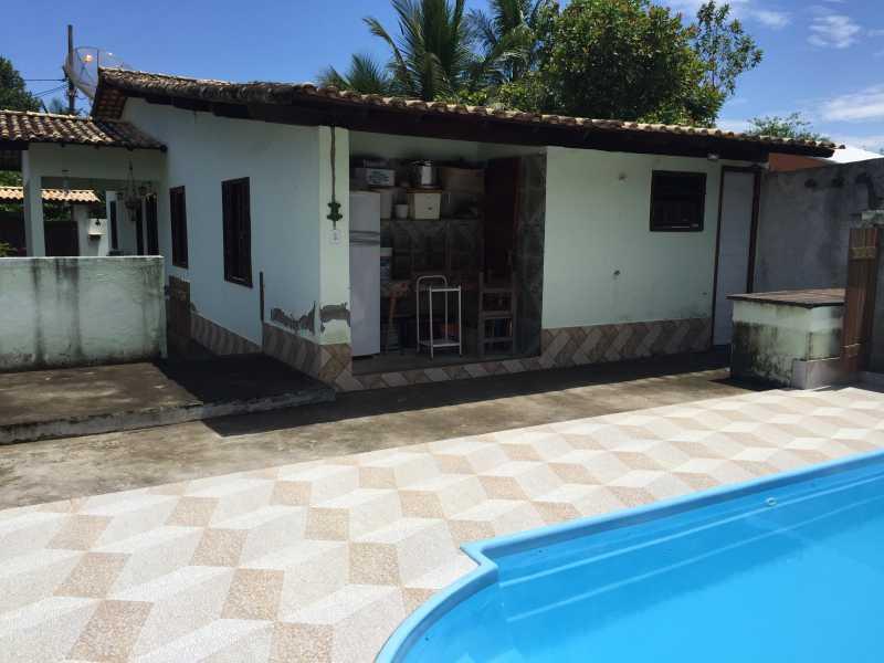 IMG_1684 - Casa Condado de Maricá,Maricá,RJ À Venda,2 Quartos - FLCA20070 - 8
